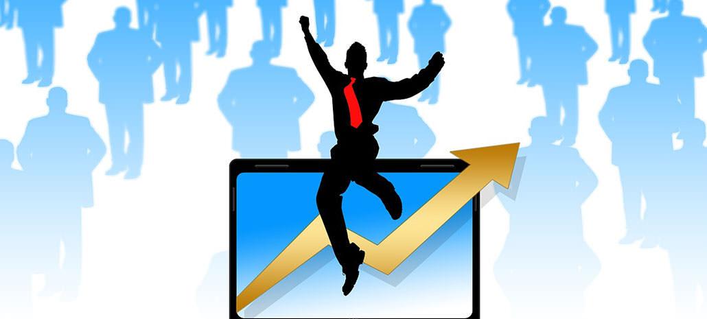 de ce ai nevoie de un website pentru afacerea ta