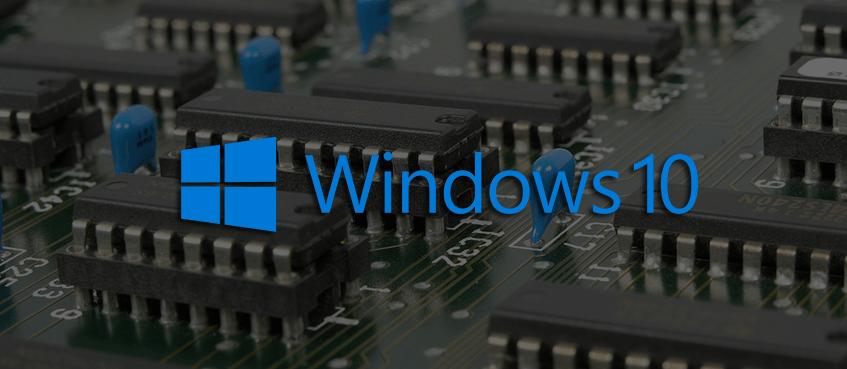 windows 10 iti mananca ramii? s-ar putea sa avem o solutie pentru problema ta!