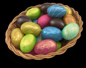 nu-ti pune toate ouale in acelasi cos