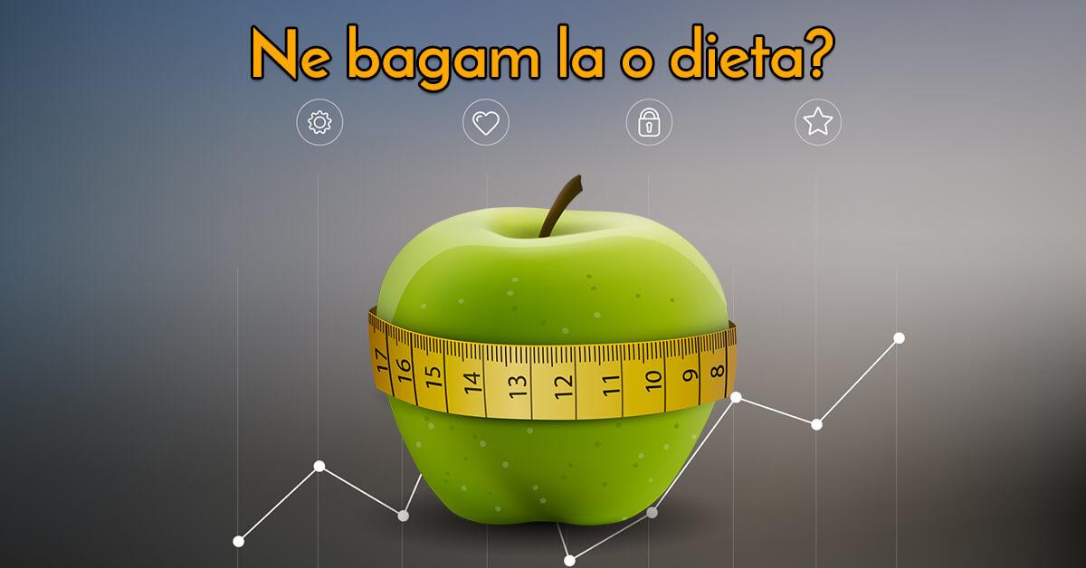 Site-uri la dieta. Optimizam timpii de incarcare in 2016?