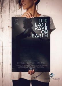 last-rave-on-earth