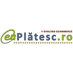 Integrare cu euPlatesc