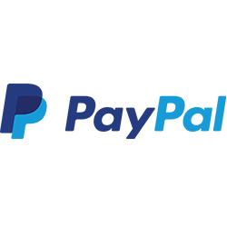 Integrare cu PayPal
