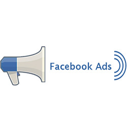 Integrare cu Facebook Ads