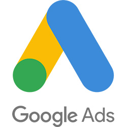 Integrare cu Google Adwords