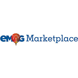 Integrare cu EMAG Marketplace