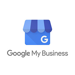 Integrare cu Google My Business