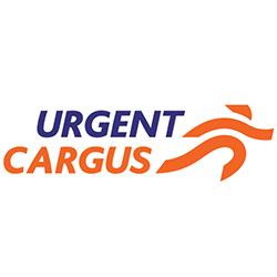 Integrare cu Urgent Cargus