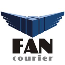 Integrare cu FanCourier