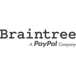 integrare magazin online cu braintree
