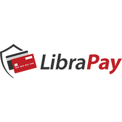 integrare magazin online cu librapay