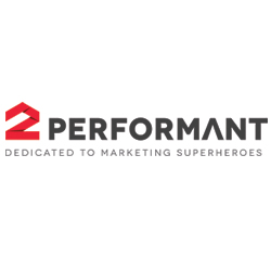 Integrare magento cu 2performant