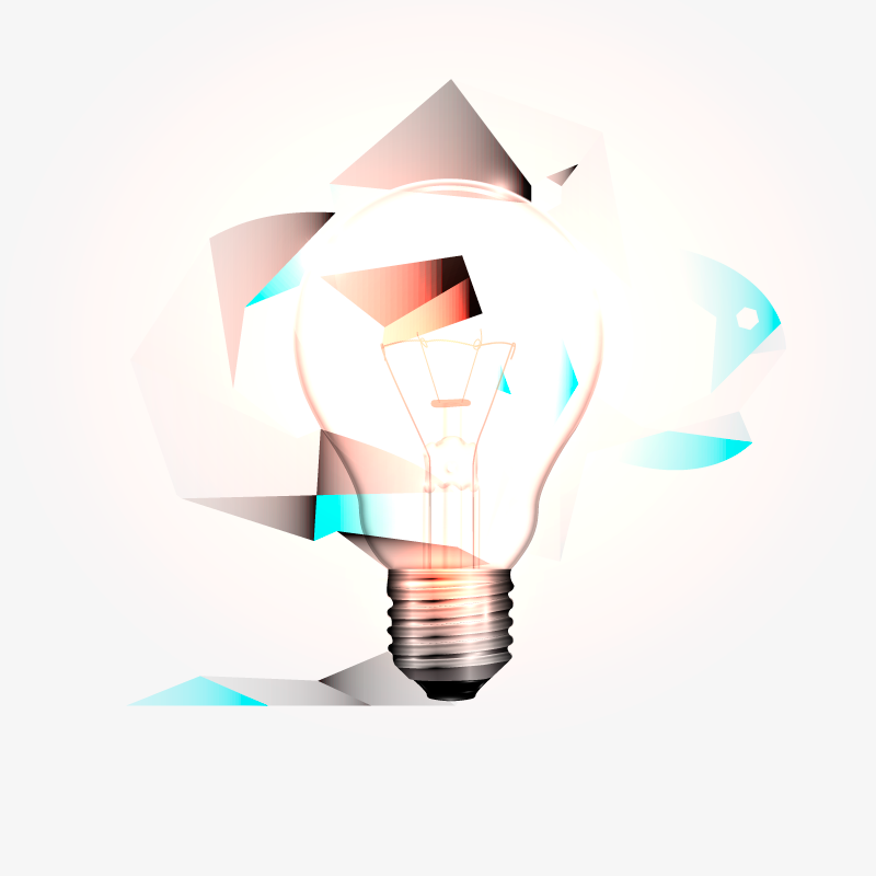 firma web design si logo design