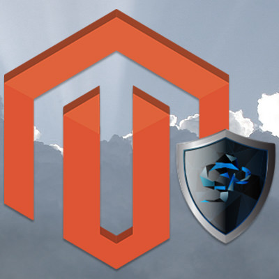 Modificari Magento 1.9 – checkout si cos