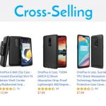 produse cross-sell