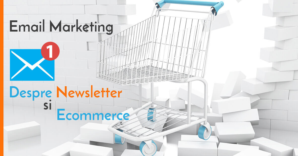 marketing-email-sinners-projects-newsletter-ecommerce