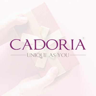 Cadoria.ro – migrare pe Magento 2